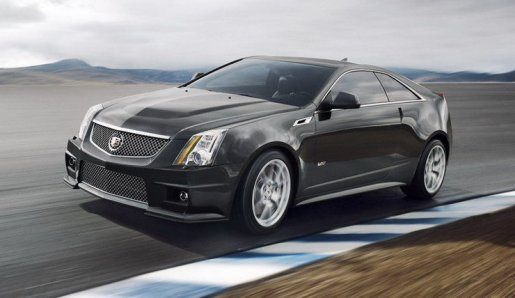 GenCept.com | Best Of 2010: Coupe Of The Year