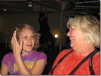 2009 cruise pics 0150