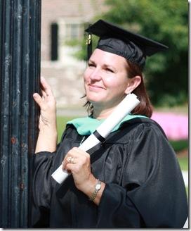 graduation 234