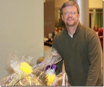 basket of hope delivery 017