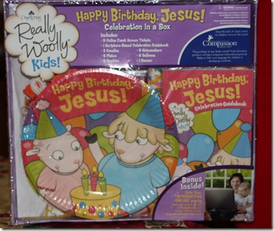 happy birthday jesus 025