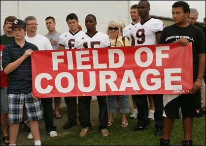 nicks field of courage photos 2010 0075