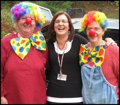 clowns  0006_resize