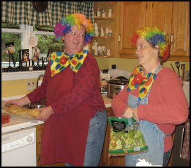 clowns  0011_resize