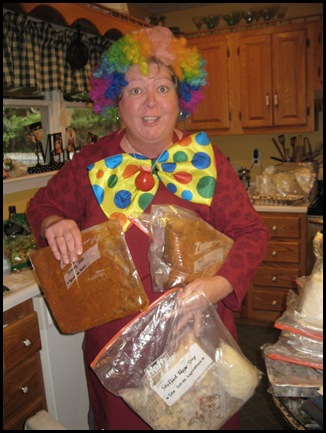 clowns  0019_resize
