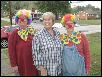 clowns  0031_resize