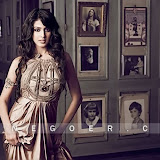 genelia-23-1.jpg