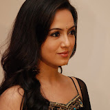 sana-khan-5-3.jpg