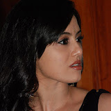 sana-khan-5-6.jpg