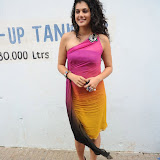 taapsee-pannu-14-3.jpg