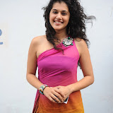 taapsee-pannu-14-34.jpg