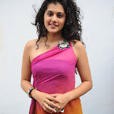 taapsee-pannu-14-36.jpg