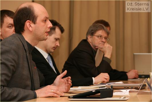 Next Left – progresīvā politika Latvijai