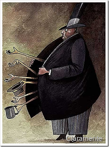 251_cartoon_rich_government_poor_people_large