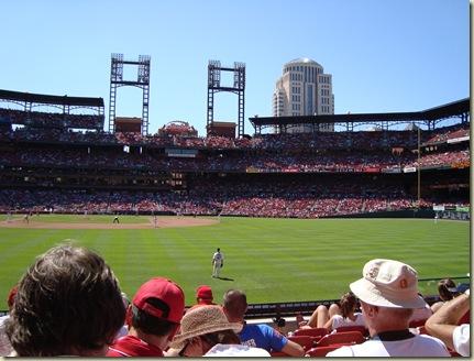 St. Louis 2009 217
