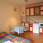 zlatibor-apartman-radan-12-s2.jpg