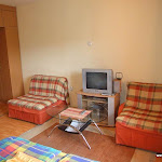 zlatibor-apartman-radan-12-s4.jpg