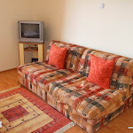zlatibor-apartman-radan-20-s2.jpg