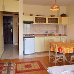zlatibor-apartman-radan-20-s3.jpg