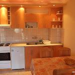 zlatibor-apartman-radan-28-s5.jpg