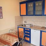 zlatibor-apartman-radan-37-s3.jpg
