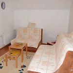 apartman-vesna-zlatibor-s1.jpg