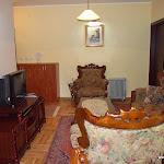 balkan-apartman--7-zlatibor-s1.jpg