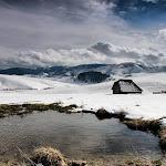 Zlatibor-zima-s6.jpg