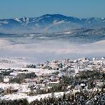 Zlatibor-zima-s1.jpg