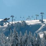 Zlatibor-zima-s2.jpg