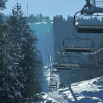 Zlatibor-zima-s5.jpg