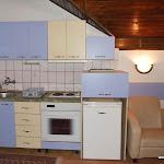 zlatibor-apartman-anitours-1-s3.jpg