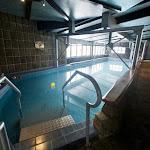 Hotel-Klub-Satelit-Zlatibor-7.jpg