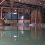 Hotel-Klub-Satelit-Zlatibor-8.jpg