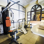 Hotel-Klub-Satelit-Zlatibor-9.jpg