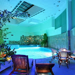 Hotel-Mona-Zlatibor-7.jpg