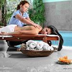 Hotel-Mona-Zlatibor-9.jpg