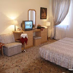 Hotel-Olimp-Zlatibor-4.jpg