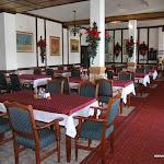 Hotel-Olimp-Zlatibor-6.jpg