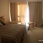 Hotel-Palisad-Zlatibor-4.jpg
