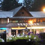 restoran-rujno-zlatibor-s3.jpg