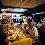 restoran-rujno-zlatibor-s7.jpg