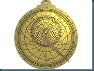 astrolabio_1