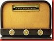 antique_radios