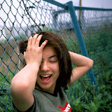uchiyama_rina2_01lb.jpg