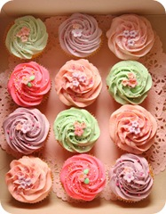 cuppies_large