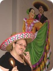 Angela Fiesta