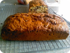 banana bread pt 2 007