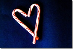 candycanes