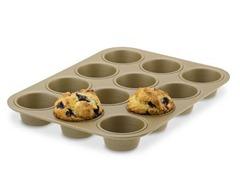 muffin pan2